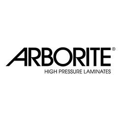 Arborite Countertops Logo