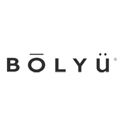 Bolyu Carpet Tile at Fargo Linoleum