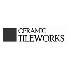 Ceramic Tileworks Ceramic Flooring at Fargo Linoleum
