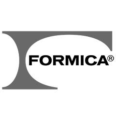 Formica Countertop Logo at Fargo Linoleum