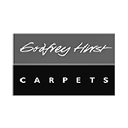 Godfrey Hirst Carpets at Fargo Linoleum