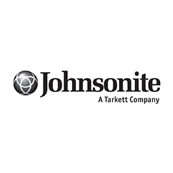 Johnsonite Vinyl Flooring Logo at Fargo Linoleum