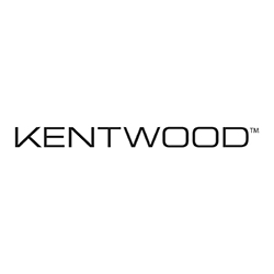 Kentwood Wood Flooring Logo at Fargo Linoleum