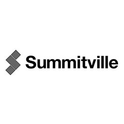 Summitville Ceramic Flooring Logo at Fargo Linoleum