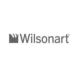 Wilsonart Countertops Logo Logo at Fargo Linoleum