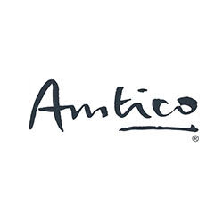 Amtico Vinyl Flooring Logo at Fargo Linoleum