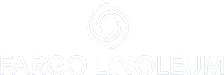 logo-fargo-linoleum-white
